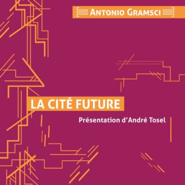 Recension de La Cité future dans Respublica
