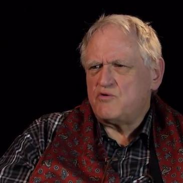 Vidéo – André Tosel – Gramsci et le journalisme