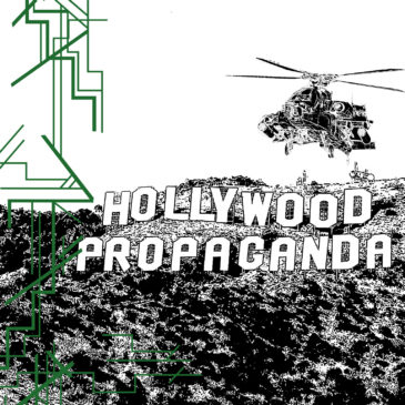 Les Crises – Recension de Hollywood Propaganda