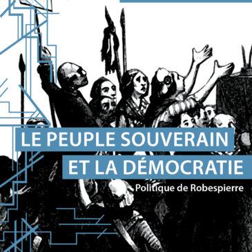 Rencontre avec Yannick Bosc à la Librairie Les Guetteurs de Vent – Mardi 26 novembre